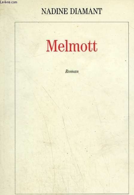 MELMOTT.