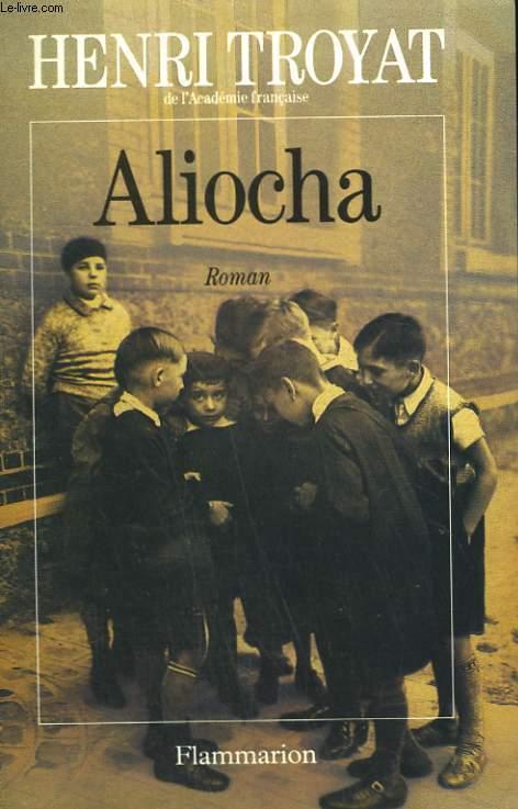 ALIOCHA.