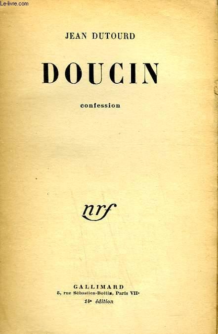 DOUCIN.