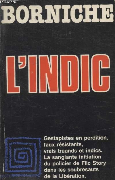 LINDIC.