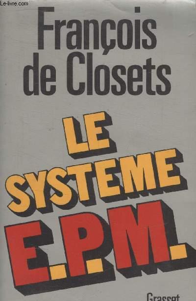 LE SYSTEME E.P.M.