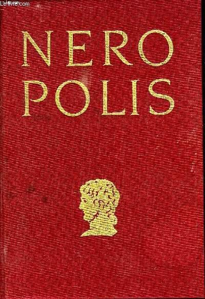 NEROPOLIS.