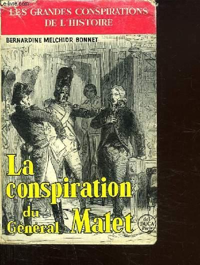 Livres anciens histoire de france varia en stock dans for Sabine melchior bonnet histoire du miroir