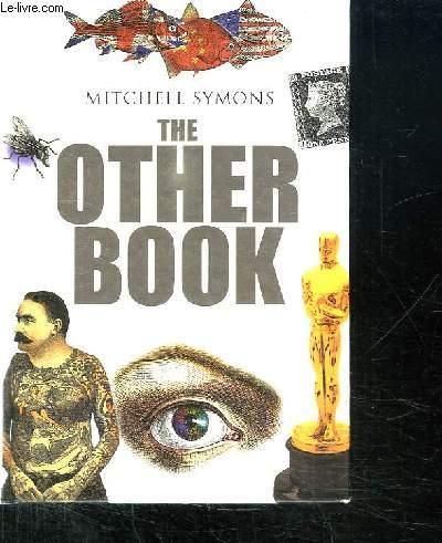 THE OTHER BOOK. TEXTE EN ANGLAIS.