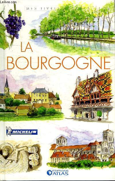 LA BOURGOGNE.