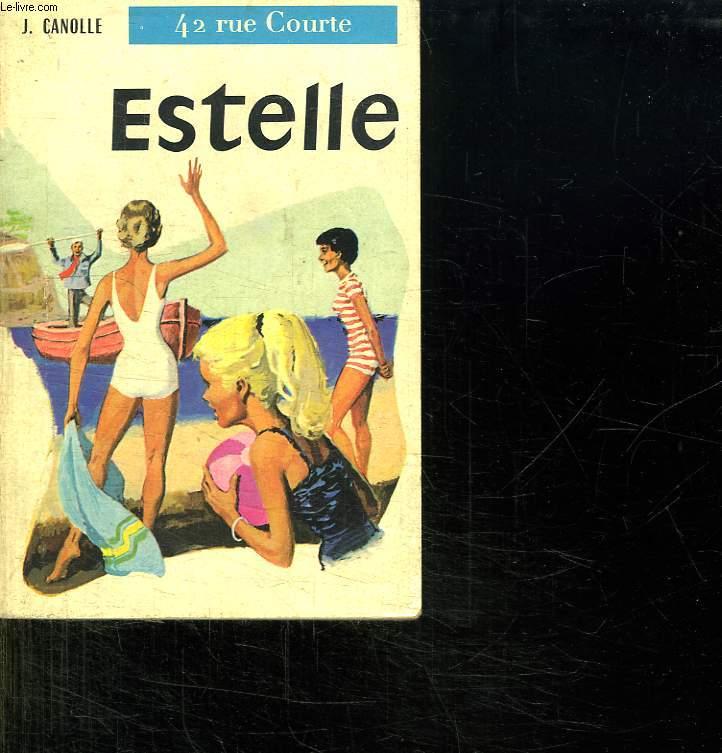 ESTELLE 2.
