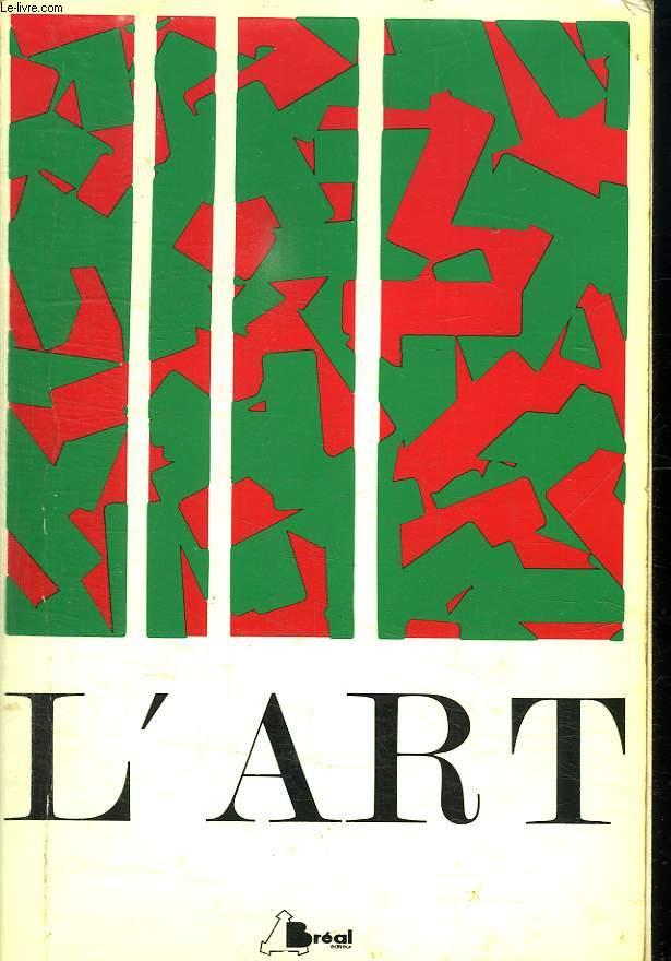 L ART.