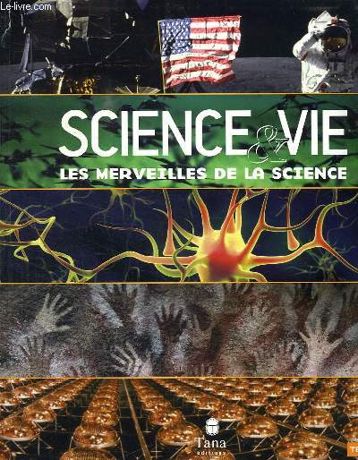 SCIENCE ET VIE 2. LES MERVEILLES DE LA SCIENCE. DU N° 1044 AU N° 1056. SOMMAIRE: PLANETES EN VUE, TSUNAMI CE QUI S EST VRAIMENT PASSE, GRIPPE AVIAIRE, IL Y A 60 ANS DANS L ENFER D HIROSHIMA...