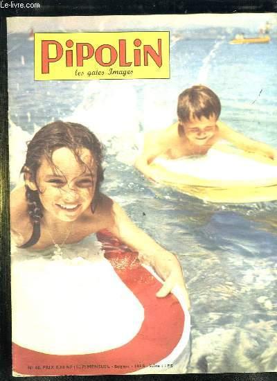PIPOLIN N° 48.