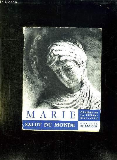 MARIE.