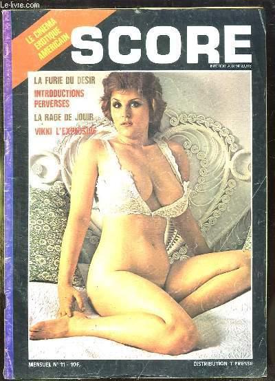 Livres pour adultes et rotiques eBay