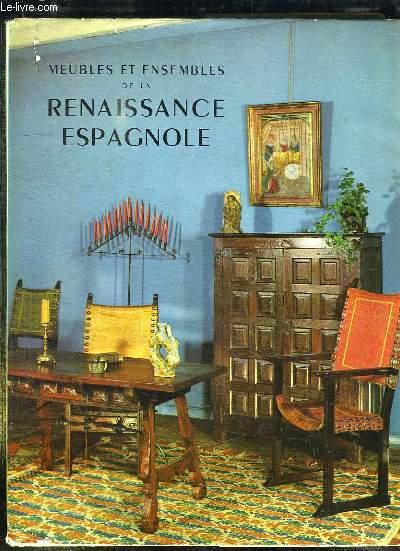 livres occasion meubles anciens en stock dans nos locaux envoi sous 24h le livre. Black Bedroom Furniture Sets. Home Design Ideas