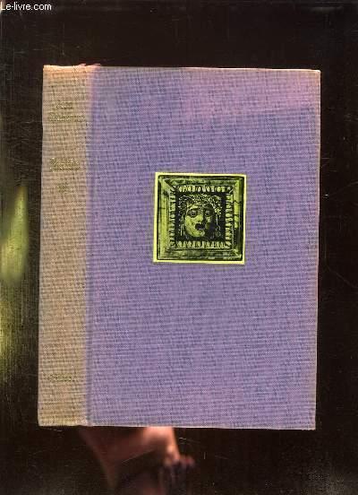 THEATRE TOME 3: ELECTRE, SUPPLEMENT AU VOYAGE DE COOK, L IMPROMPTU DE PARIS, CANTIQUE DES CANTIQUES , ONDINE.