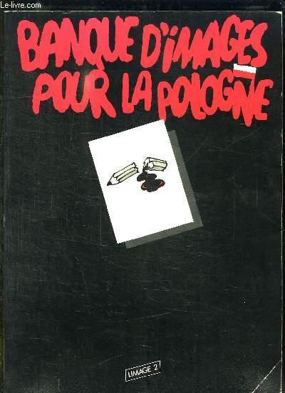 BANQUE D IMAGES POUR LA POLOGNE.