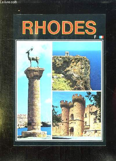 RHODES.