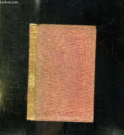 CATALOGUE RAISONNE DE LA BIBLIOTHEQUE ELZEVIRIENNE 1853 - 1870. NOUVELLE EDITION.