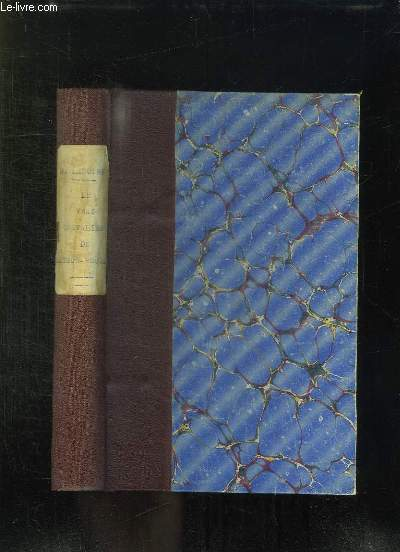 LE VRAI CHEVALIER DE MAISON ROUGE. ADJ GONZZE DE ROUGEVILLE 1761 - 1814. D APRES DES DOCUMENTS INEDITS.
