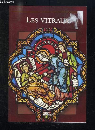 LES VITRAUX.