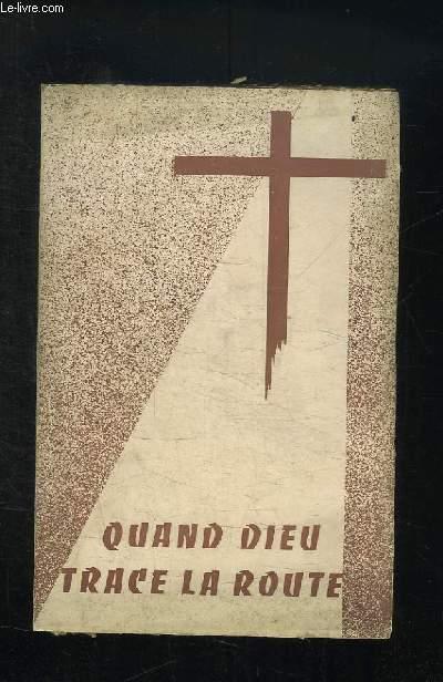 VIE DE MONSIEUR SOUPRE. FONDATEUR DE LA DOCTRINE CHRETIENNE DE BORDEAUX 1766 - 1853 ET HISTOIRE DES ORIGINES DE LA CONGREGATION.