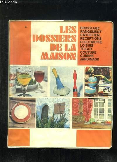 Collection la nouvelle nouvelle revue francaise n 47 for Revue bricolage maison
