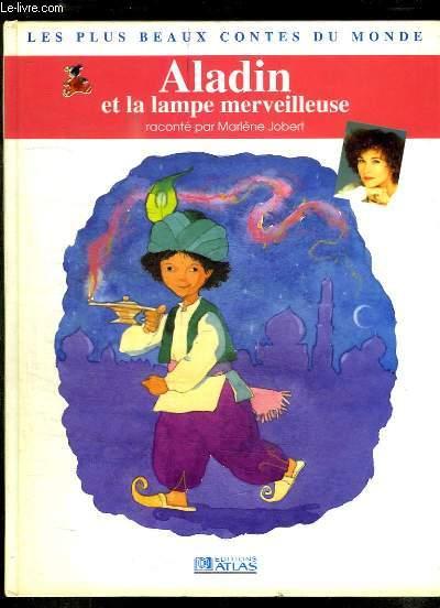 livres occasion livres d enfants en stock dans nos locaux envoi sous 24h le livre page61