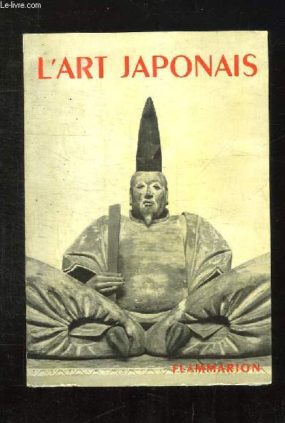 L ART JAPONAIS.