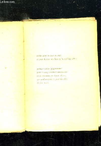 LE MYSTERE DE LA CHARITE DE JEANNE D ARC.