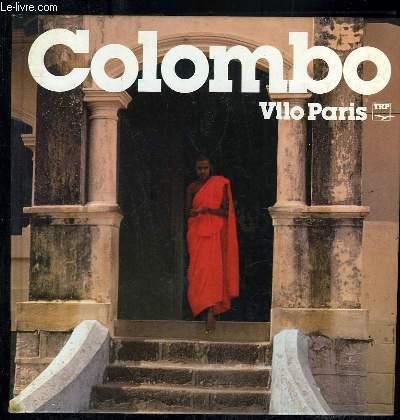 COLOMBO.
