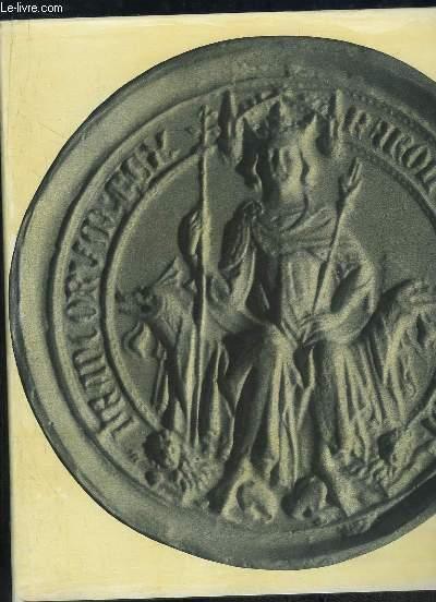 MEMORIAL DE L HISTOIRE DE FRANCE.