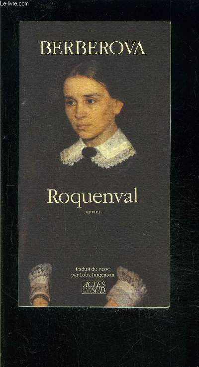 ROQUENVAL