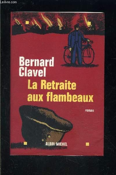 LA RETRAITE AUX FLAMBEAUX