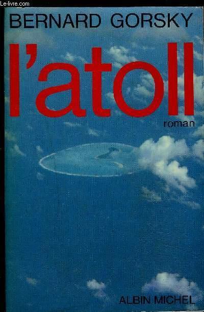 L ATOLL