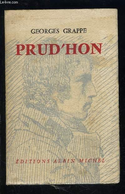 PRUD HON
