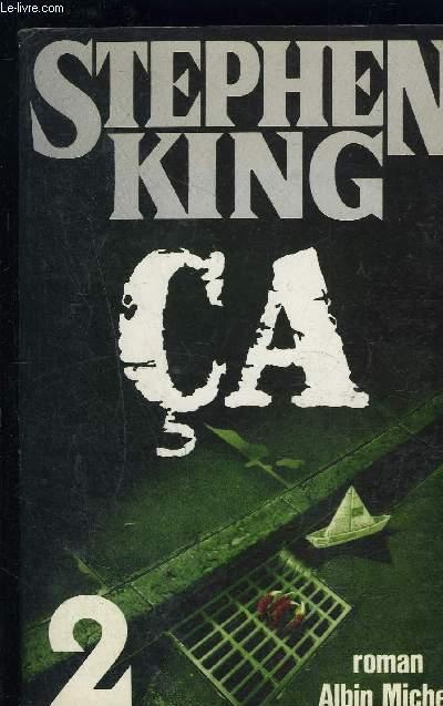 CA- 2