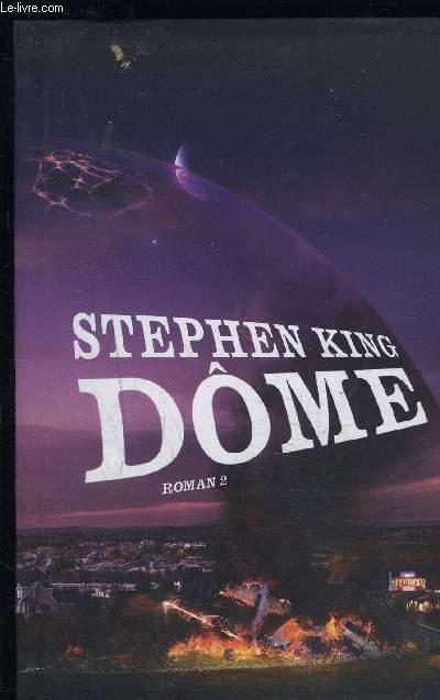 DOME- ROMAN 2