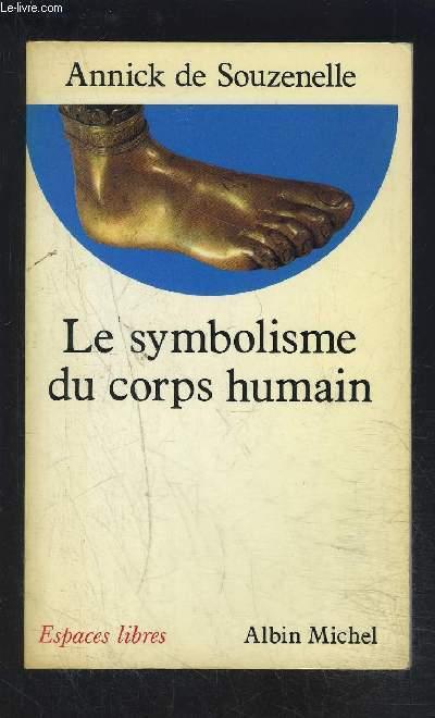 De l arbre de la vie au schema corpore le symbolisme du for Interieur du corps humain