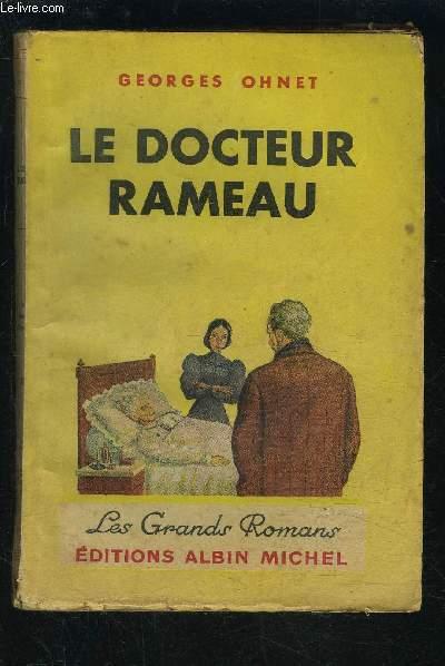 LE DOCTEUR RAMEAU