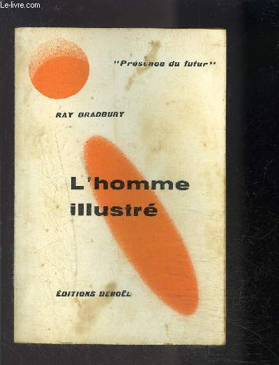 L HOMME ILLUSTRE