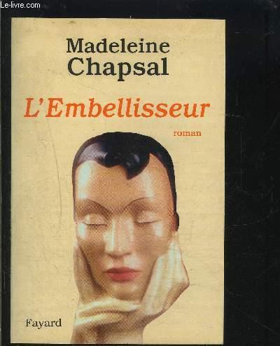 L EMBELLISSEUR