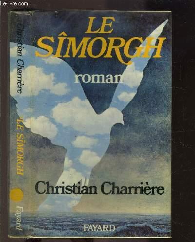 LE SIMORGH