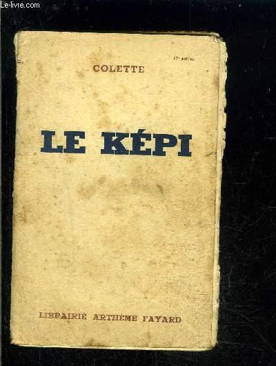 LE KEPI