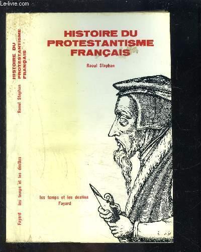 Tous Les Livres En Stock Categorie Protestantisme Achat