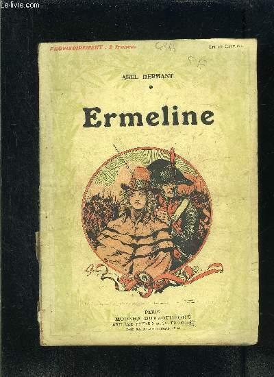 ERMELINE