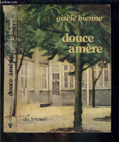 DOUCE AMERE