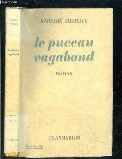 LE PUCEAU VAGABOND