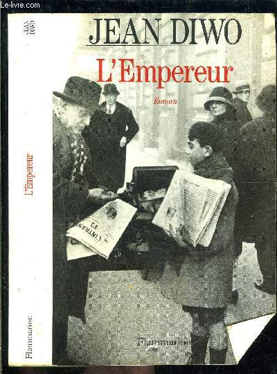 L EMPEREUR