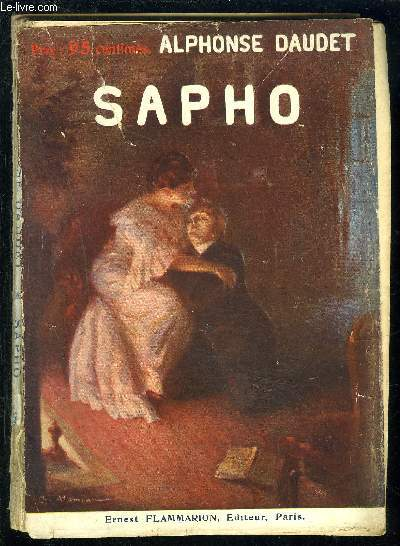 SAPHO- SELECT COLLECTION