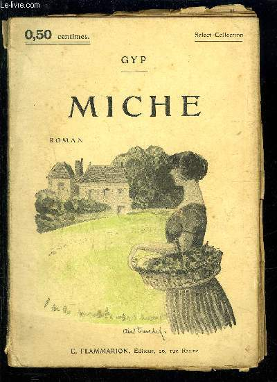 MICHE- SELECT COLLECTION N°31
