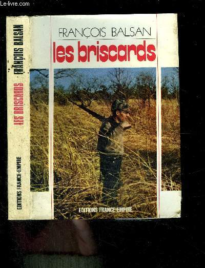LES BRISCARDS