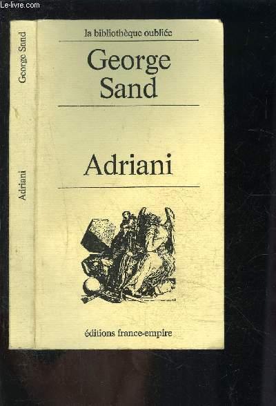 ADRIANI